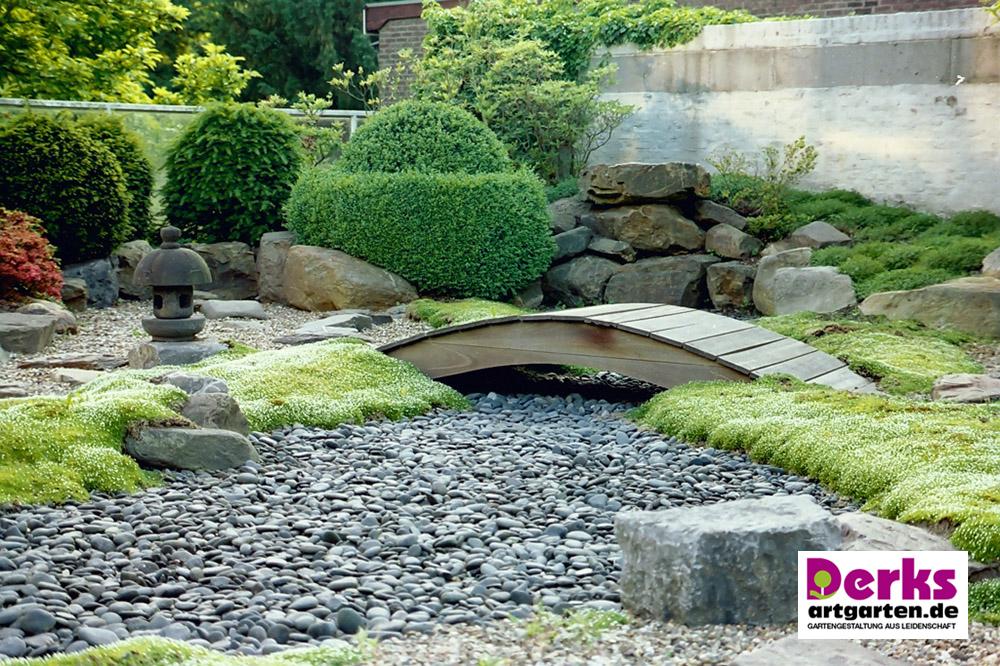 japanische g rten 11 bilder derks gmbh artgarten gartengestaltung gartenlandschaftsbau. Black Bedroom Furniture Sets. Home Design Ideas